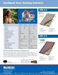 Buderus Solar Brochure - Page 4