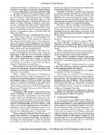University of Rochester C. E. K. Mees Observatory - Astro Pas ... - Page 2