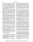 University of Rochester C. E. K. Mees Observatory - Astro Pas ... - Page 3
