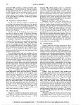 University of Rochester C. E. K. Mees Observatory - Astro Pas ... - Page 5