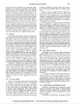 University of Rochester C. E. K. Mees Observatory - Astro Pas ... - Page 6