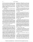 University of Rochester C. E. K. Mees Observatory - Astro Pas ... - Page 7