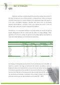 Estudio del Mercado y Valoración del Turismo de golf en Andalucía - Page 2