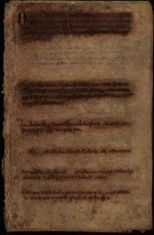 folio 1-9