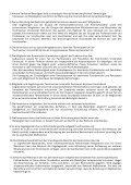 Regeln guter wissenschaftlicher Praxis an der TU Dortmund - Page 3