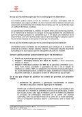 escoles bressol públiques de lleida. procés de preinscripciói ... - Page 2