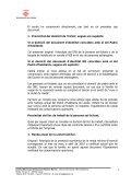 escoles bressol públiques de lleida. procés de preinscripciói ... - Page 3