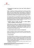 escoles bressol públiques de lleida. procés de preinscripciói ... - Page 4