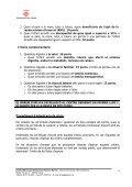 escoles bressol públiques de lleida. procés de preinscripciói ... - Page 6