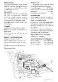 """Tre indholdsrige dage: """"Hvad livet lærte mig"""" 3. juli - 5. juli 2013 - Page 2"""