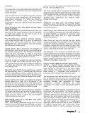 Korea Electronics Show 2009 (No.16) - Display Plus - Page 3