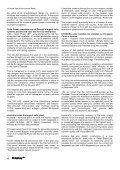 Korea Electronics Show 2009 (No.16) - Display Plus - Page 4