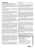 Korea Electronics Show 2009 (No.16) - Display Plus - Page 5