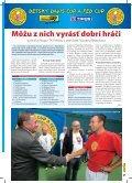 1 - STZ - Page 6