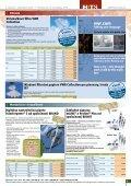 Jesenné akcie - Vwr-cmd.com - Page 5