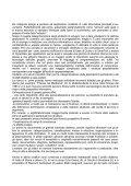 Ipertesti e didattica: è ora di operare qualche distinzione – di Marco ... - Page 2