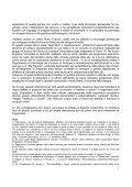 Ipertesti e didattica: è ora di operare qualche distinzione – di Marco ... - Page 3