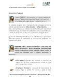 Manual formação pme HIGIENE E SEGURANÇA NO TRABALHO - Page 5