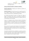 Manual formação pme HIGIENE E SEGURANÇA NO TRABALHO - Page 6