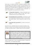 Manual formação pme HIGIENE E SEGURANÇA NO TRABALHO - Page 7