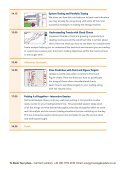 Technical Analysis Technical Analysis - Updata Technical Analyst - Page 4