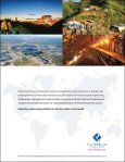 TUNISIA - The International Resource Journal - Page 4