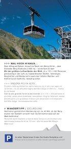 RZ|Preisliste So 2013-SBS.indd - Seilbahnen Sulden - Page 2