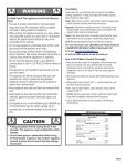 English - Char-Broil Grills - Page 5