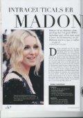 Artikel madonna mfl Skon aug2008... - Nyt Smil - Page 2