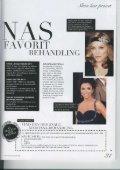 Artikel madonna mfl Skon aug2008... - Nyt Smil - Page 3