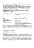 dithane dg neotec.pdf - VP Agro - Page 2