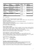 dithane dg neotec.pdf - VP Agro - Page 4