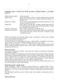 dithane dg neotec.pdf - VP Agro - Page 5