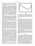 1. introduction 2. dissipation of mhd fluctuations - University of ... - Page 7