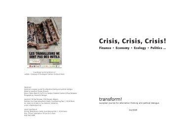 journal pdf - Transform Network