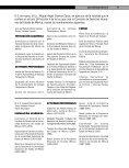 Eutanasia - codhem - Page 7