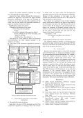 Research and Realization about Conversion Algorithm of PDF ... - Page 4