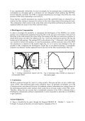 PDL and DGD Measurements of Mechanically Induced Long-period ... - Page 3