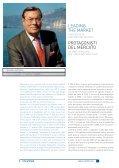 Annual Report - Fincantieri - Page 5