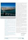 Annual Report - Fincantieri - Page 7