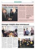 APUA ARKEEN - Pudasjärvi-lehti ja VKK-Media Oy - Page 2