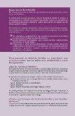 PDF 520 Kb - codhem - Page 2