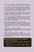 PDF 520 Kb - codhem - Page 3