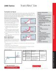 Keithley 2400 Datasheet - Testwall - Page 3