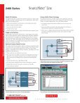 Keithley 2400 Datasheet - Testwall - Page 4