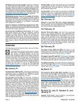 2010 Publication 15 - GTM Payroll Services - Page 2