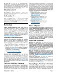 2010 Publication 15 - GTM Payroll Services - Page 3