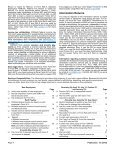 2010 Publication 15 - GTM Payroll Services - Page 4