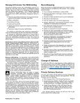 2010 Publication 15 - GTM Payroll Services - Page 5