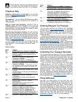 2010 Publication 15 - GTM Payroll Services - Page 6